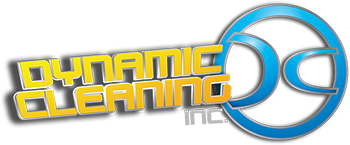 DC Dynamic Cleaning Professional Power Washing