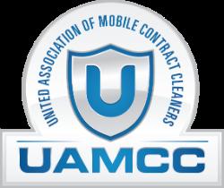 UAMCC Member